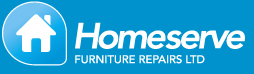 Homeserve Furniture Repairs